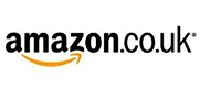 amazon uk logo 300new