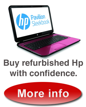 refurbished-hp