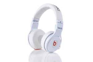 Beats-Pro-By-Dr-Dre-Mini-Headphones-White-Discount