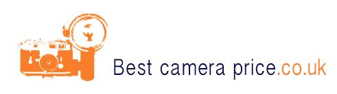 bestcameraprice